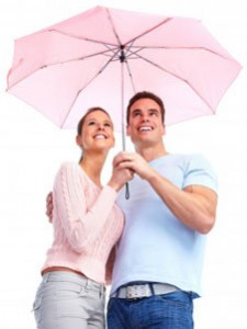 income protection couple photo