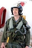 pilots life assurance photo