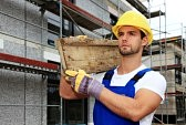 scaffolders life insurance photo