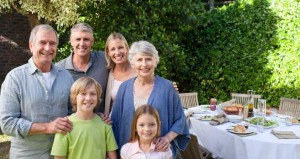 best life insurance photo